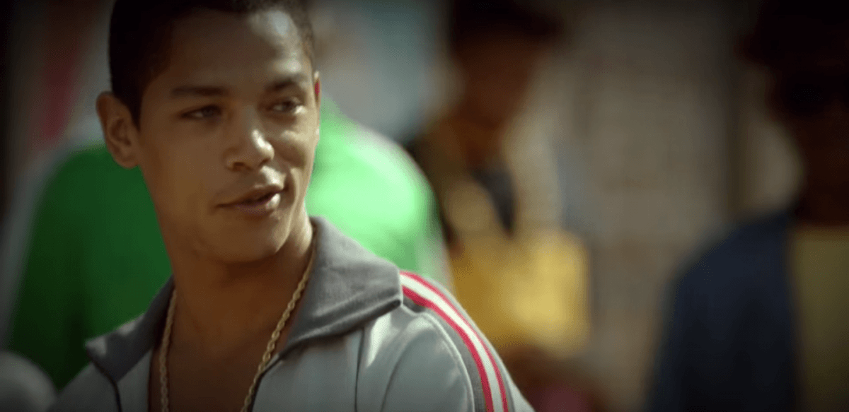 23 Things We Learned From All The 'empire' Season 3 Trailers