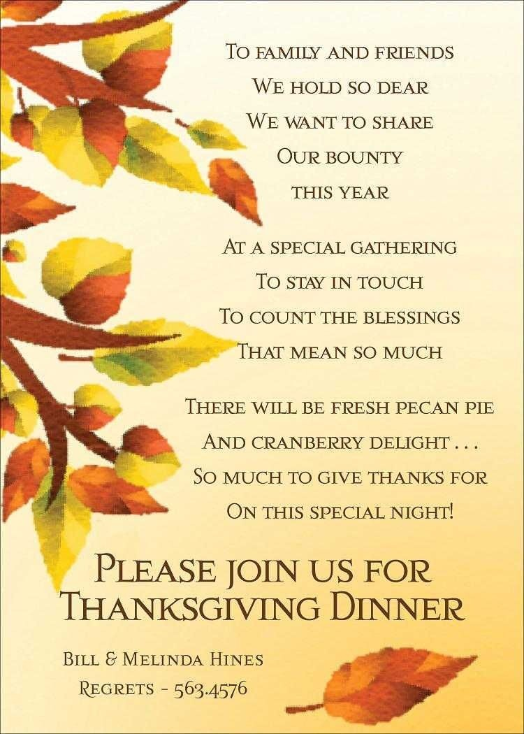 Friendsgiving Party Invitations Agpingiving Fall Halloween And