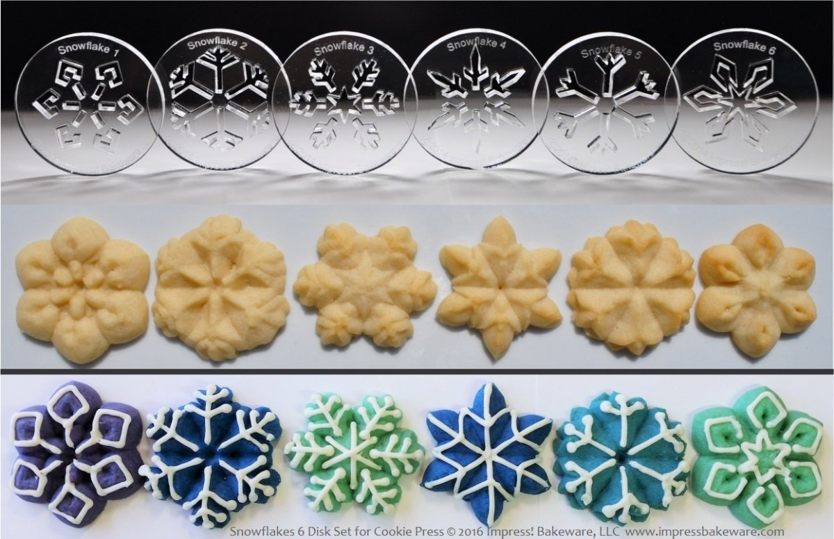 Cheap Cookie Press, Find Cookie Press Deals On Line At Alibaba Com