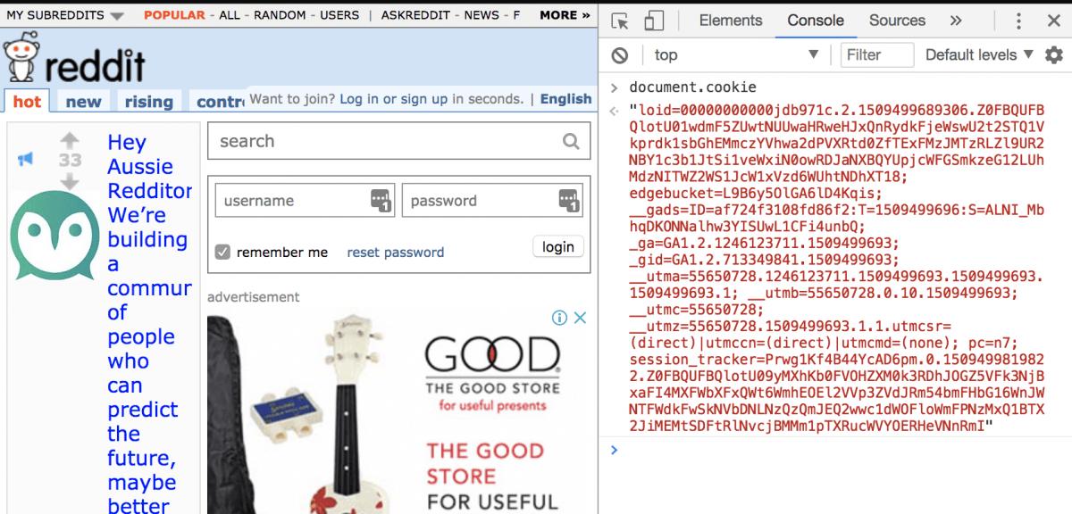 Javascript Archives
