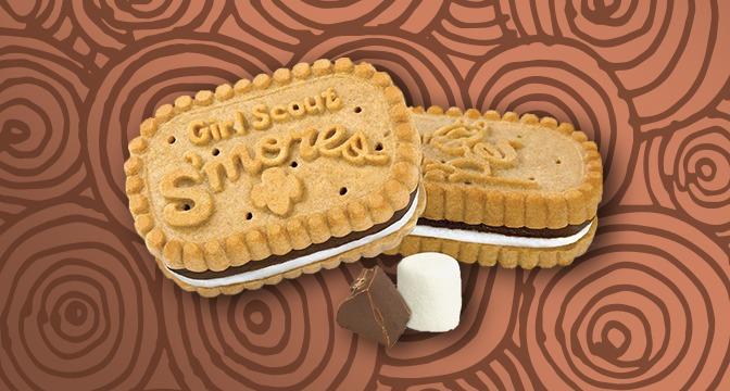 Meet The Cookies