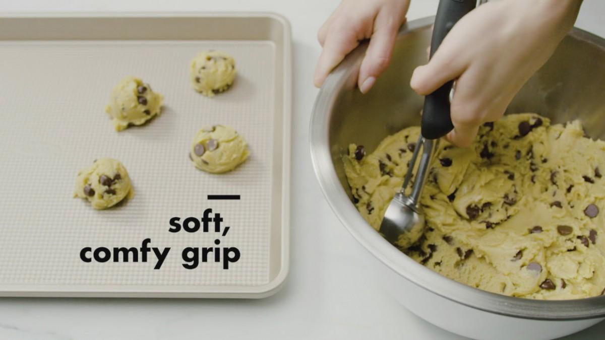 Oxo Good Grips® Cookie Scoop