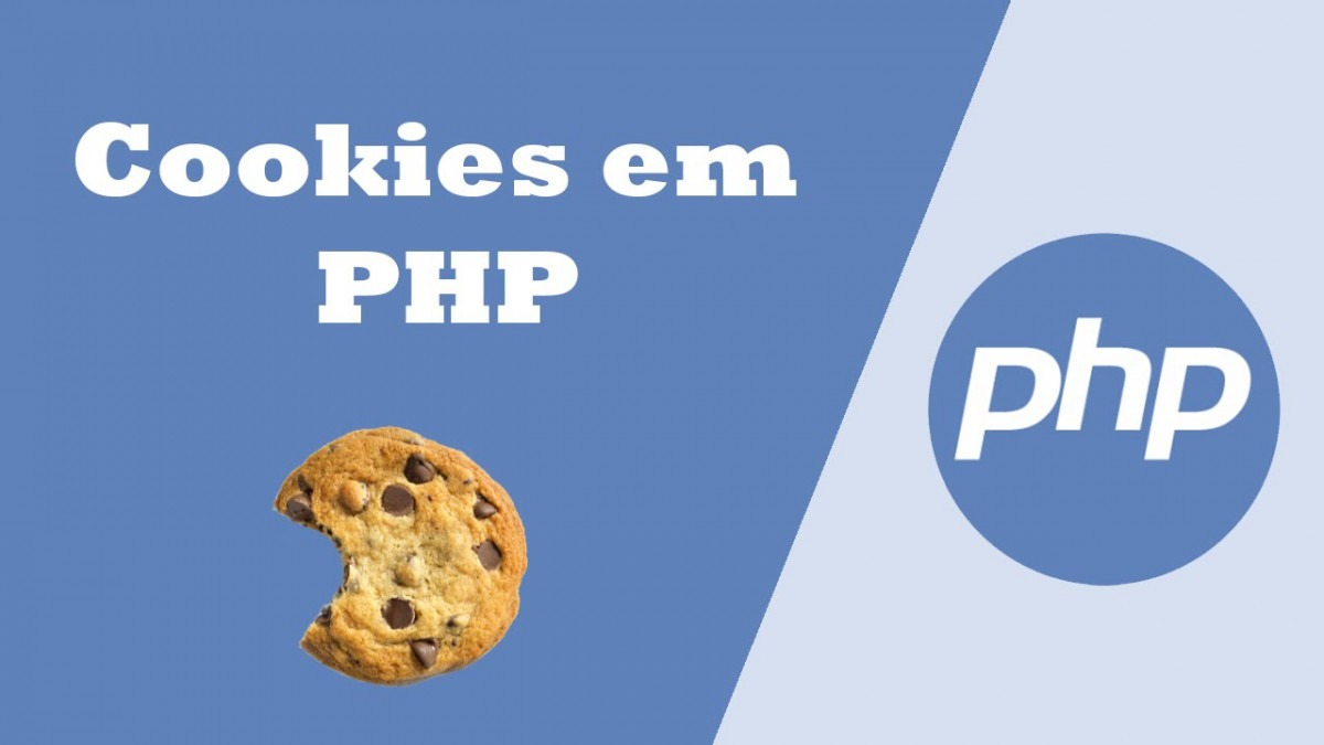 Php Delete Cookie Archives