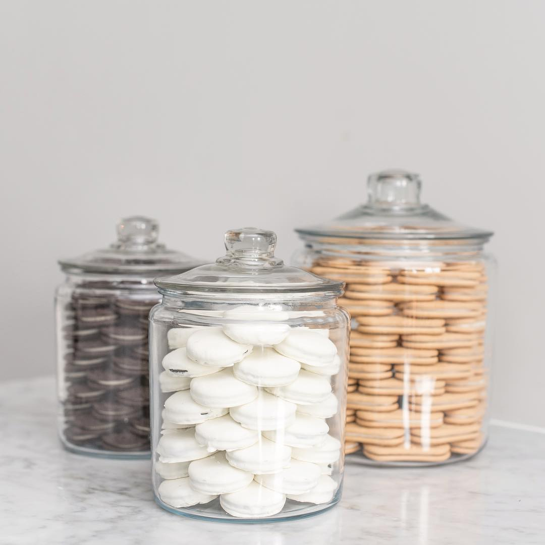 How To Master The Kardashian Cookie Jar Technique