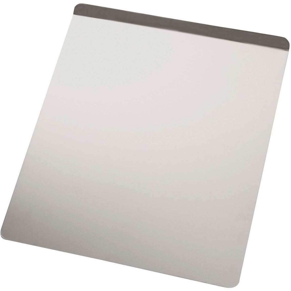 Wilton Insulated Aluminum Cookie Sheet