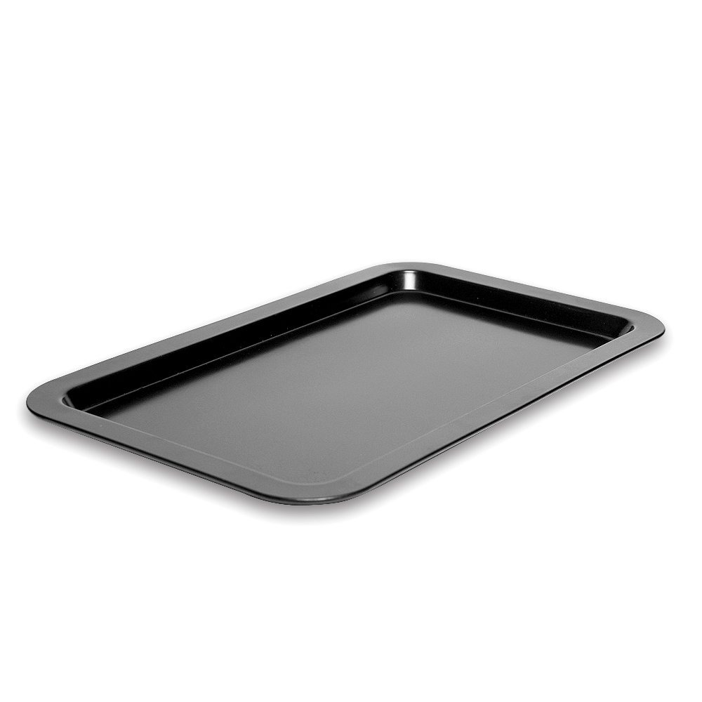 Amazon Com  Cookie Sheet Tray 15  Made Of Non