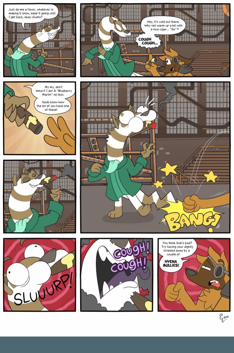 Comic 344