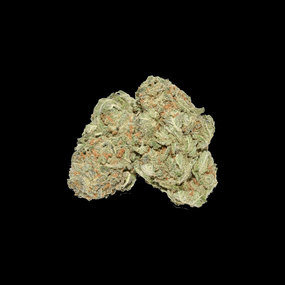Buy Girl Scout Cookies Weed – Greenganjadelivery