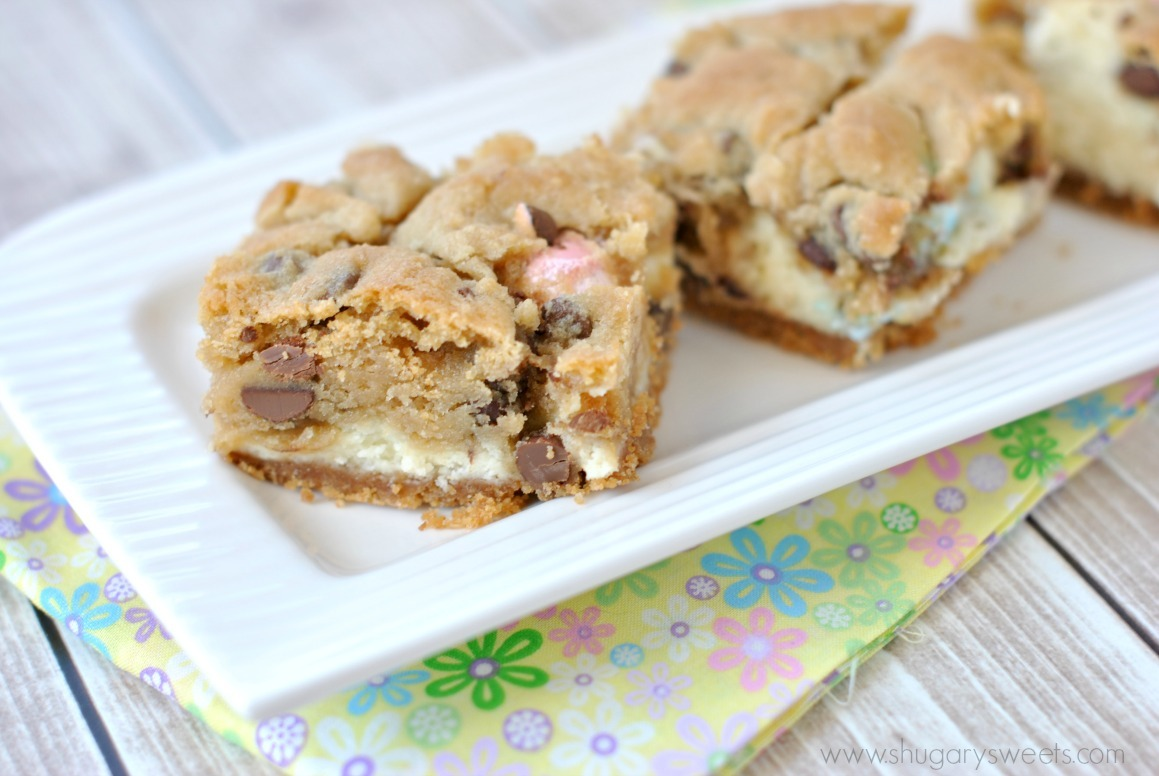 Genial Delicious Also Easy Graham Cracker Chocolate Chip Cookies