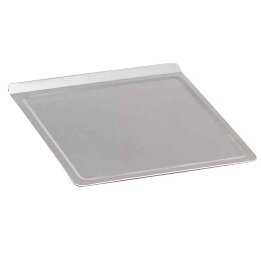 Stainless Steel Cookie Sheet Large