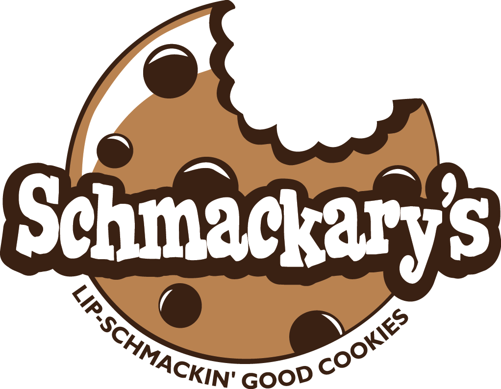 Schmackary's Cookies – More Cookie Flavors Than Anywhere Else On