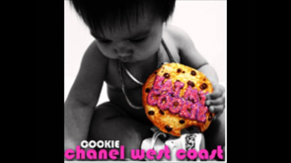 Official Cookie