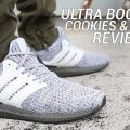 Ultra Boost Cookies And Cream
