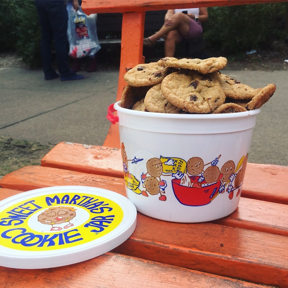 Everything We Ate At The Minnesota State Fair