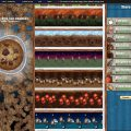 Cookie Clicker Strategy