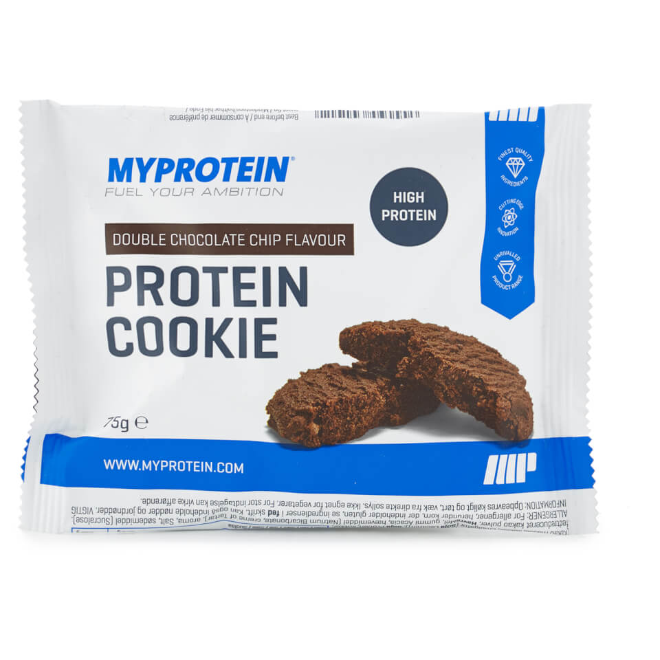 Buy Protein Cookie (sample)