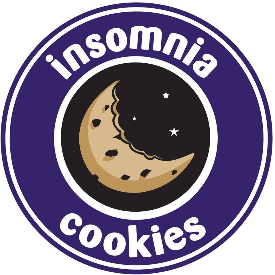 Insomnia Cookies – Visit Tuscaloosa