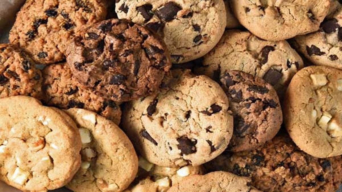 Yummy Deals For National Cookie Day