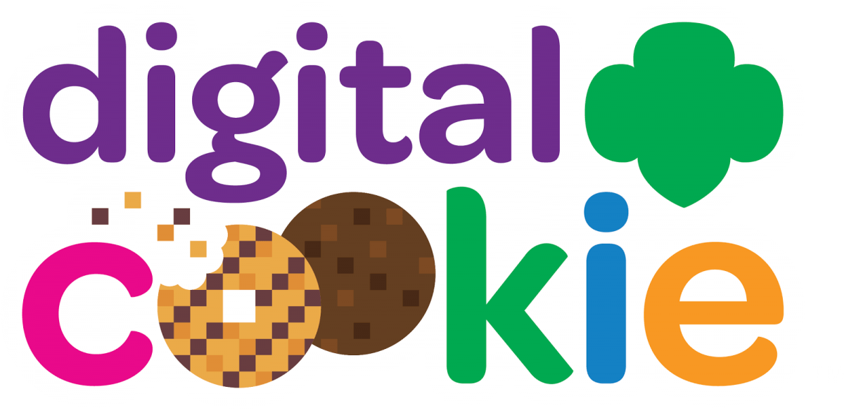 Statewide  Digital Cookie Program Sign Up Extended To 11 30 15