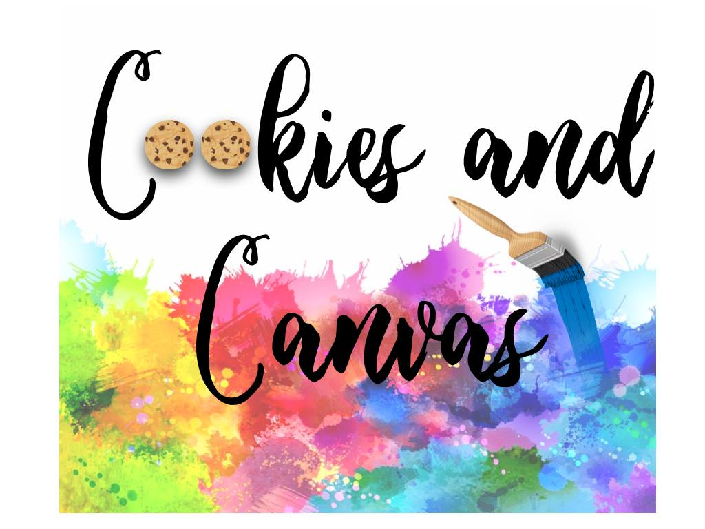 Cookies And Canvas – Shiloh