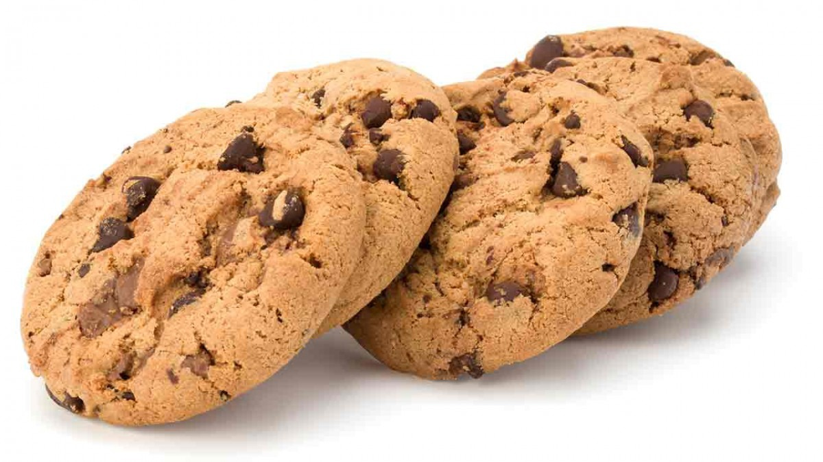 Mom Blames Teen's Death On Packaging For Reese's Chips Ahoy