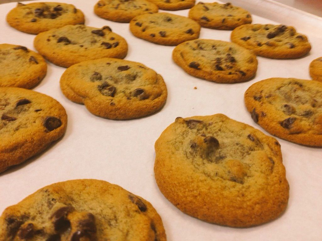 Sneak Peek  Hot Box Cookies To Open This Month In The Central West