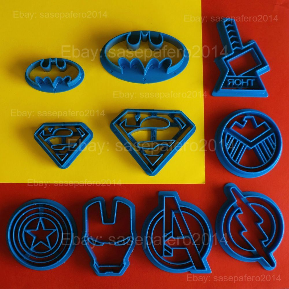 Pin By Kim Simmons On Cookie Cutters