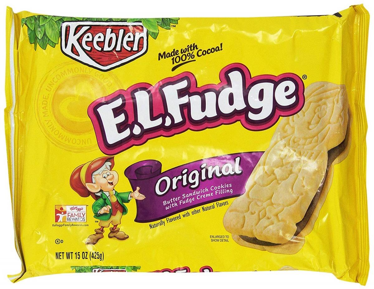 Amazon Com  Keebler Cookies