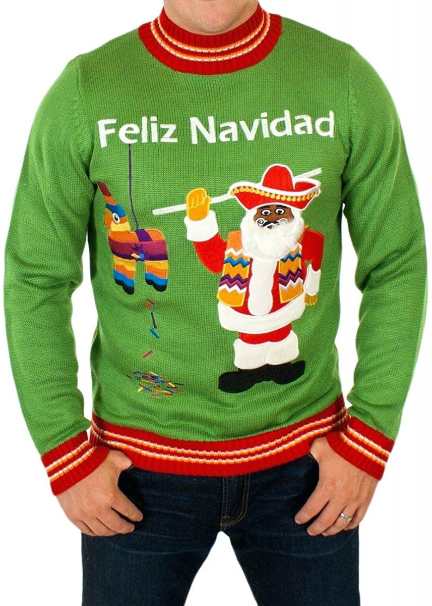 A Sweater For Y Best Ugly Ever Cookies Near Me The Sweaters You
