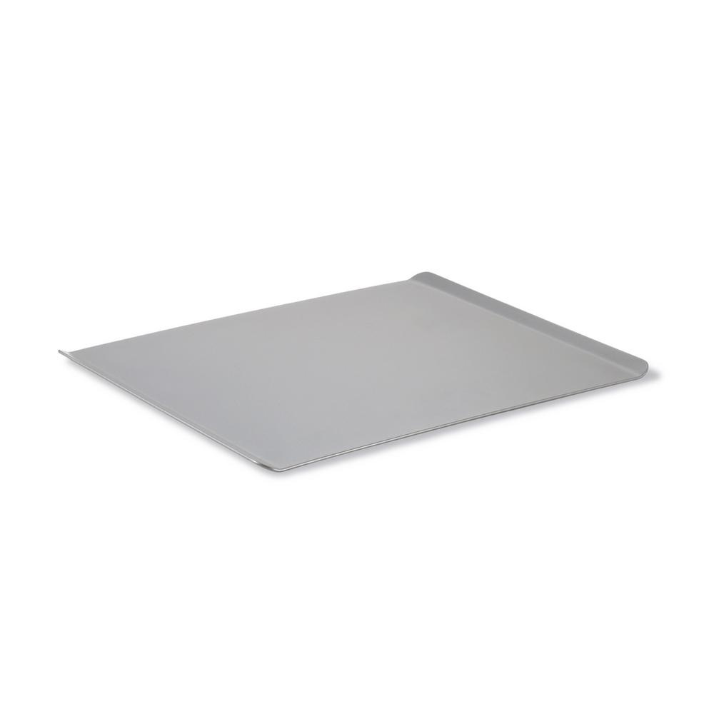 Calphalon 14 In  X 16 In  Nonstick Bakeware Insulated Cookie Sheet