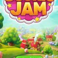 Download Cookie Jam