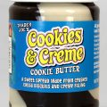 Trader Joe Cookie Butter