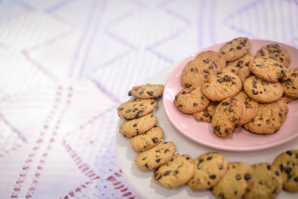 Keep In Mind! Safety Levels Of Cookies For Diabetics
