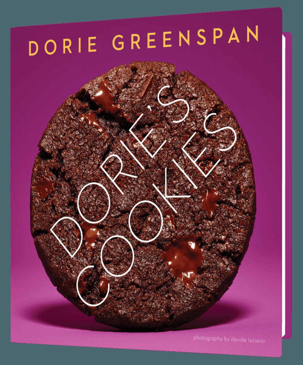 Cookies + Kindness — Dorie's Cookies