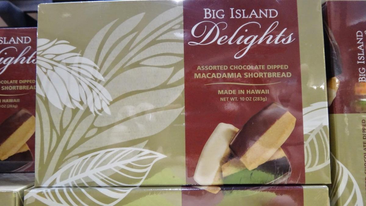 Hawaii – Waikoloa – The Big Island « I Want To Cook That