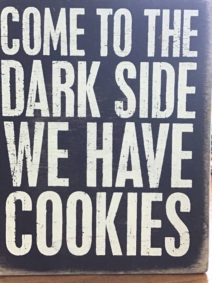 The Cookie Monstah (@monstahtruck)