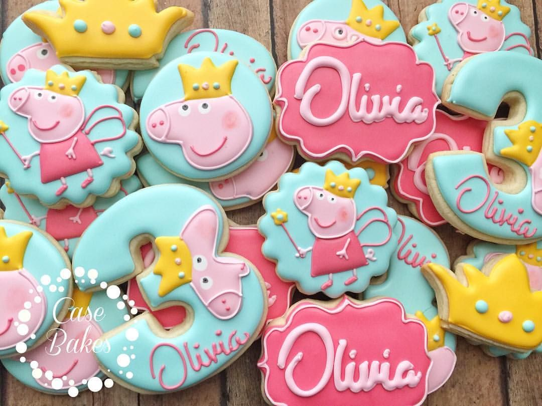 Pin By Cami Butterworth On Cookies  Characters In 2019