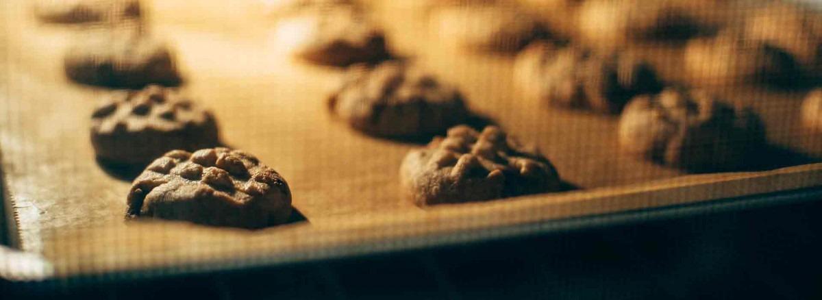 Marijuana Peanut Butter Cookies Recipe