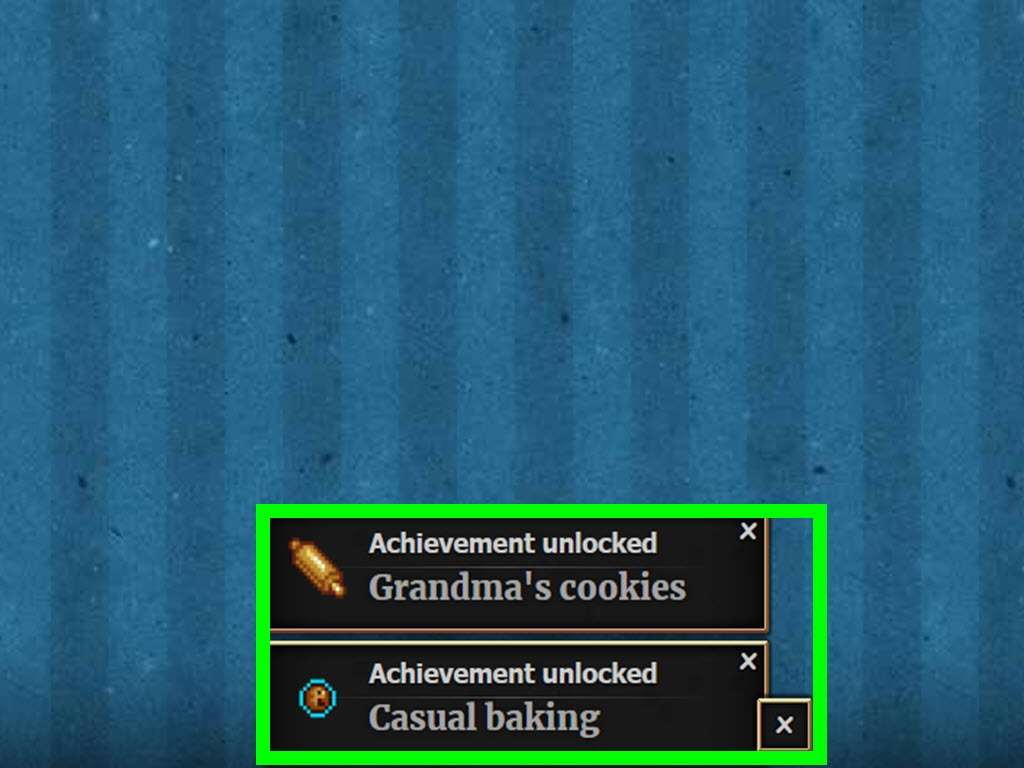 How To Hack Cookie Clicker Online  8 Steps (with Pictures)