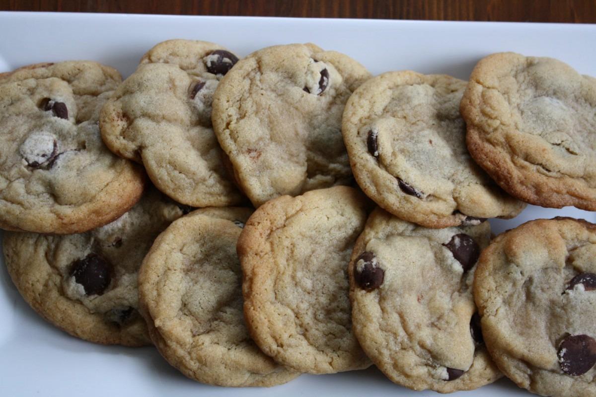 Flavorsings  Bear Country Cookies