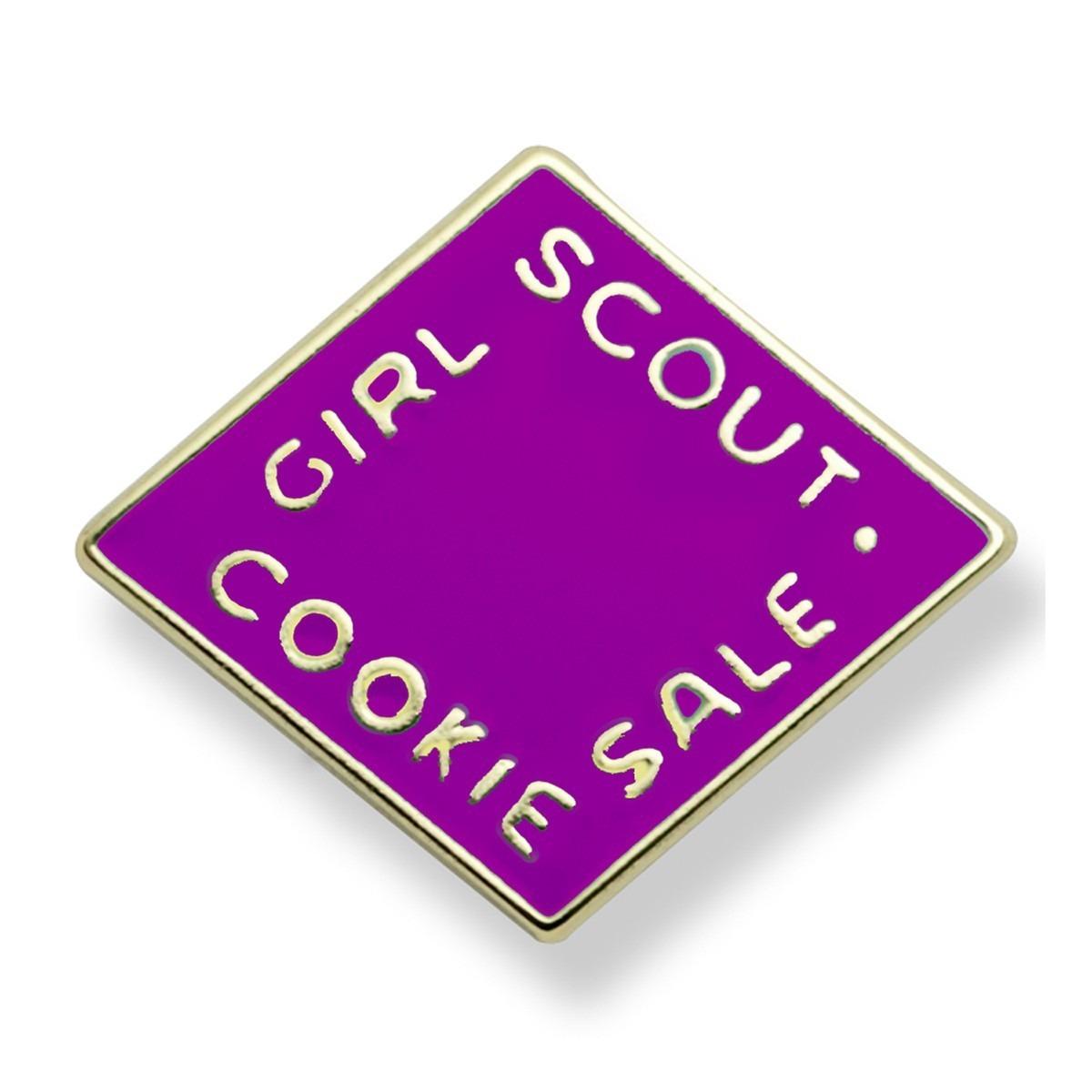 Support Girls' Success