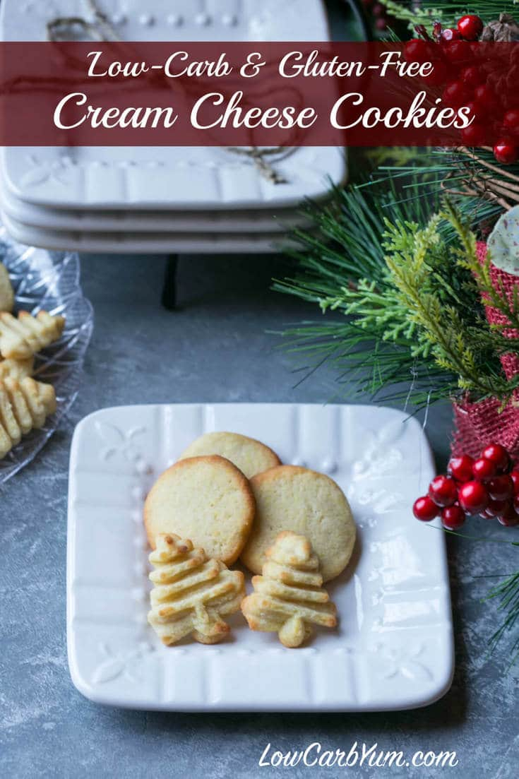 25 Days Of Cookies! 25 Holiday Cookie Recipes