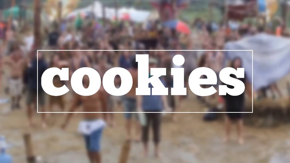 Learn How To Spell Cookies