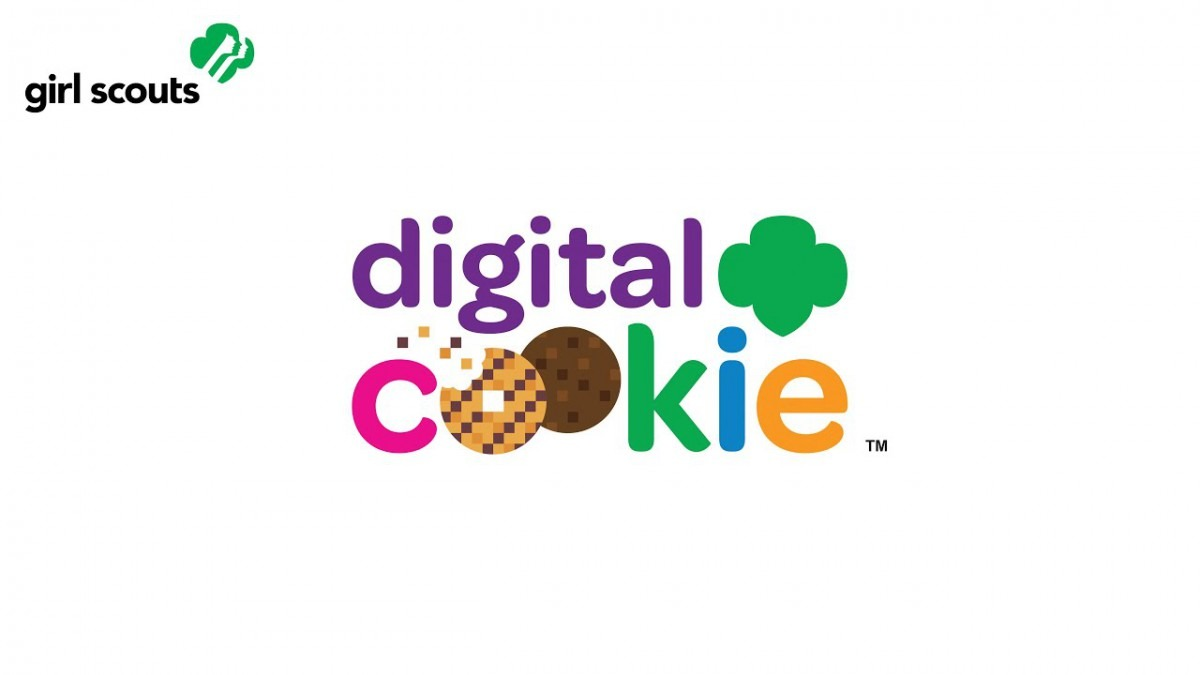Take Your Girl Scout Cookie Sale To The Next Level With The
