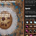 Cookie Clicker Tips