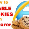 How Do I Enable Cookies In Ie