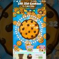 Cookie Clicker Mobile