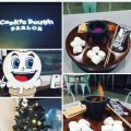 Cookie Dough Parlor Pinole