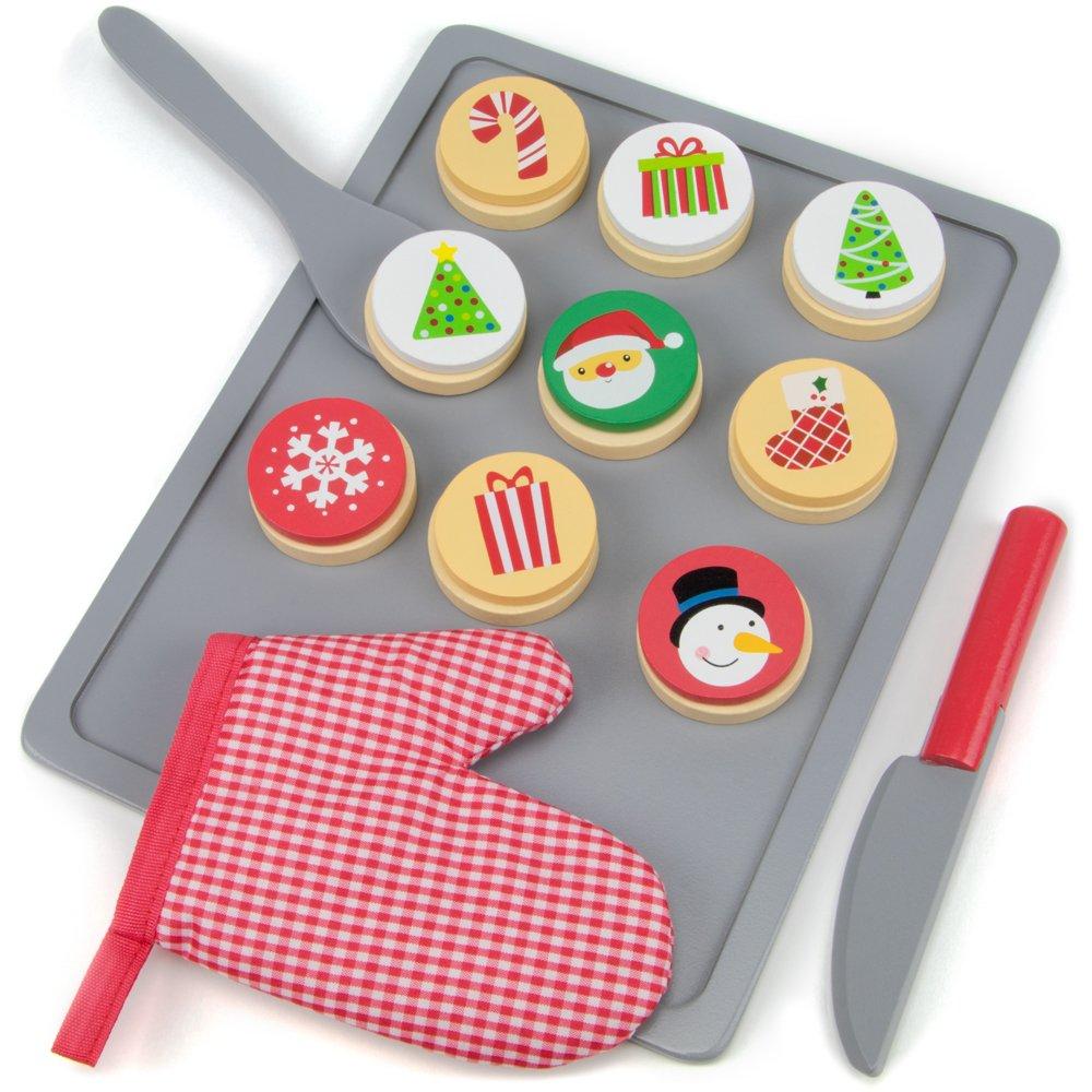 Buy Maurice Lenell Pinwheel Swirl Cookies, 9  3 Oz,