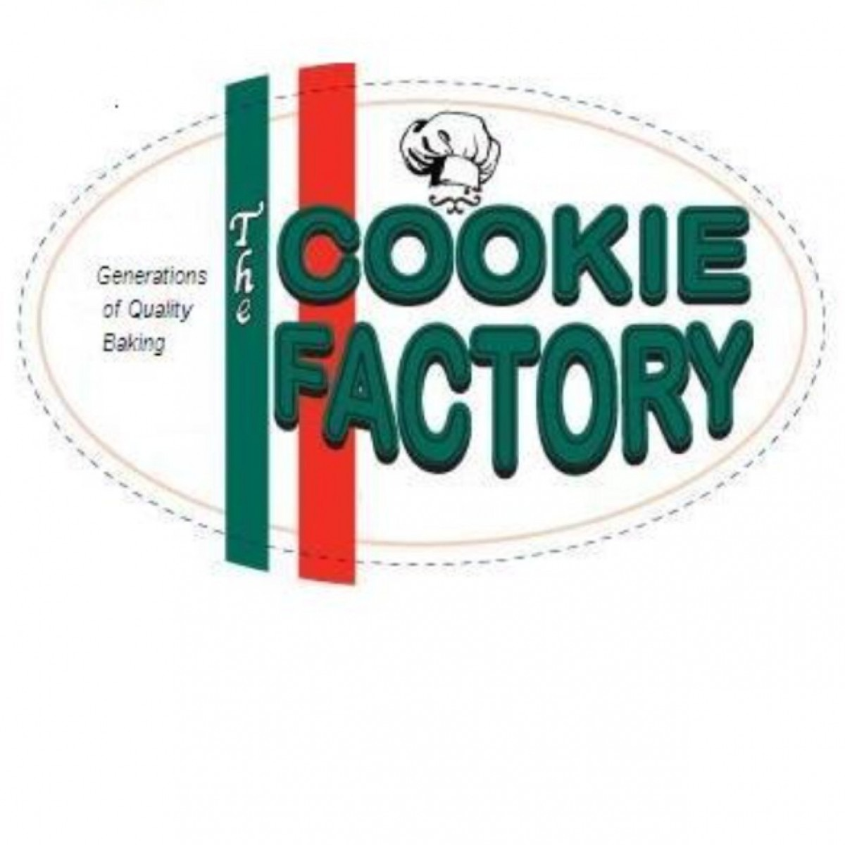 The Cookie Factory (@cookiefactoryny)